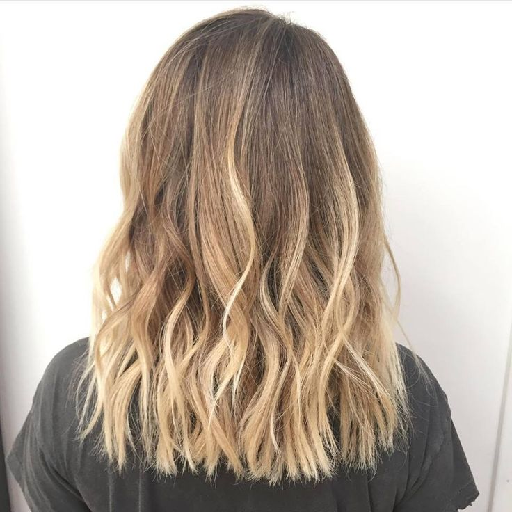 Emily Schuman hair cut and color