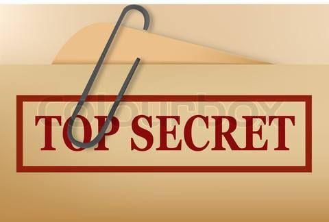 Rahasia Mengamankan Keuntungan Dalam Forex Trading   Konsorsium Komunitas Trader
