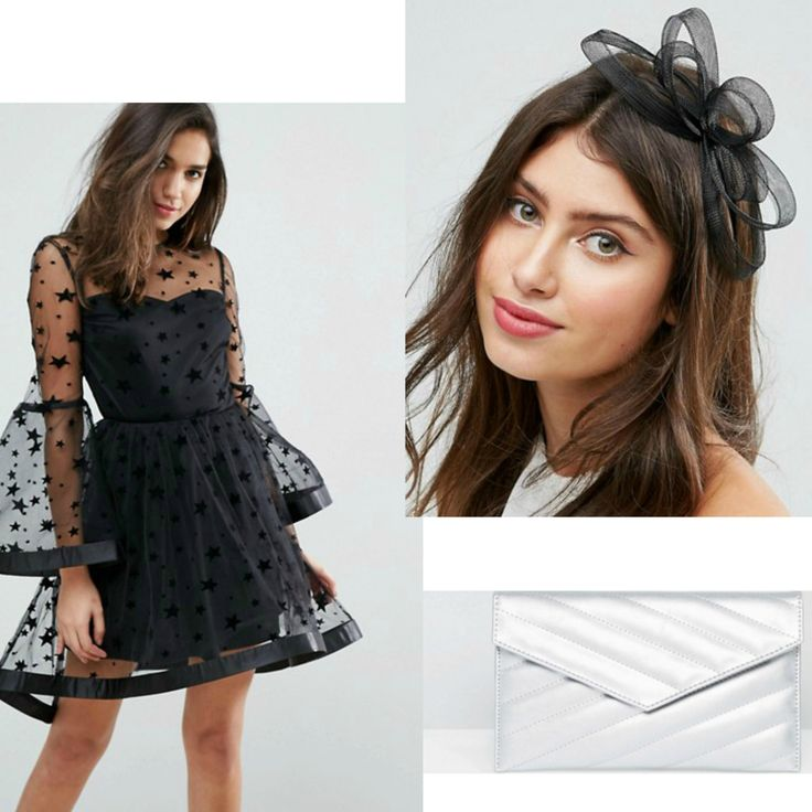Last Minute Melbourne Cup Dresses Under $150