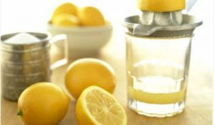 Homemade Detox Recipes For Beginners! - Cleanse Your Body Now!