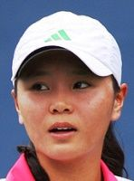 Su Jeong Jang vs Saisai Zheng Sep 12 2016  Live Stream Score Prediction
