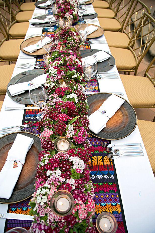 guatemala-destination-wedding-24 - Belle The Magazine                                                                                                                                                                                 Más