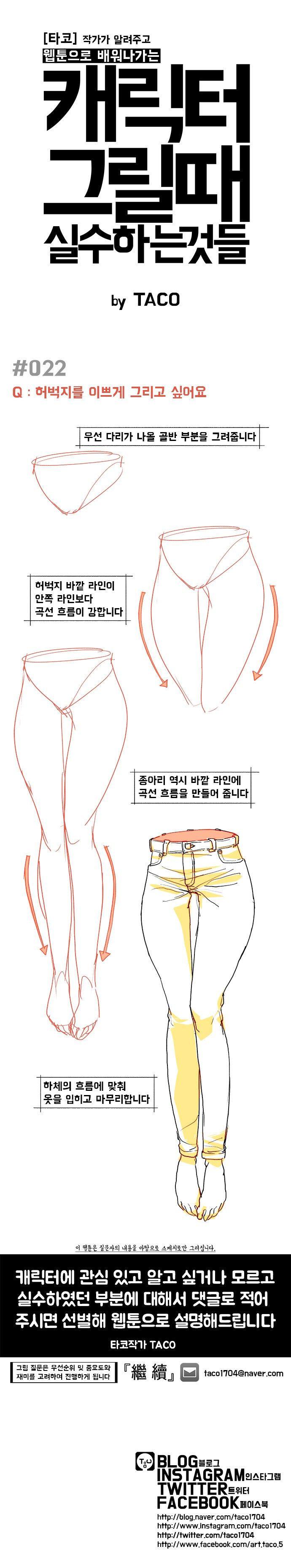 Pin by ngoc luu on Drawing Reference. Drawing tips