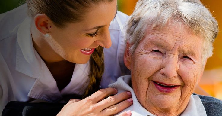 Where Certificate III in Aged Care Takes Your Careers?