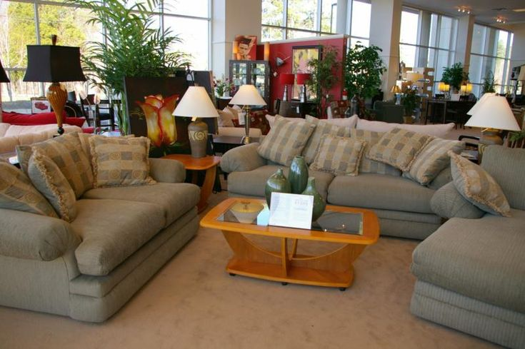 Are You In Search Of Somegood Furniture Store Tobuy The Furniture For Your Home Or Office May