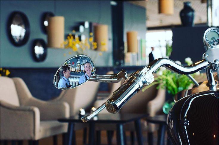 A D D R E S S  #briefing #startofservice #captured #inside #warm #hygge #laugejensen #motorcycle #danish #danishstyle #decor #georgjensen #lunch #dinner #drink #winebar #cosy #placetobe #oneandonly #dinewithaview #wedding #copenhagen #events #business #social #hellerup #tuborghavn #tuborghavnevej15 #restaurantaddress @restaurantaddress @dinnerbooking #instagram
