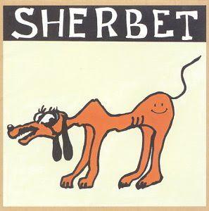 SHERBETS - Google 検索