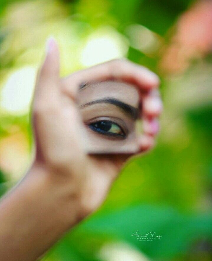 Pin By Savitha P On Cute Pictures Girl Photography Poses