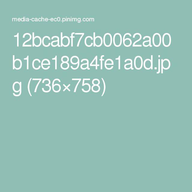 12bcabf7cb0062a00b1ce189a4fe1a0d.jpg (736×758)