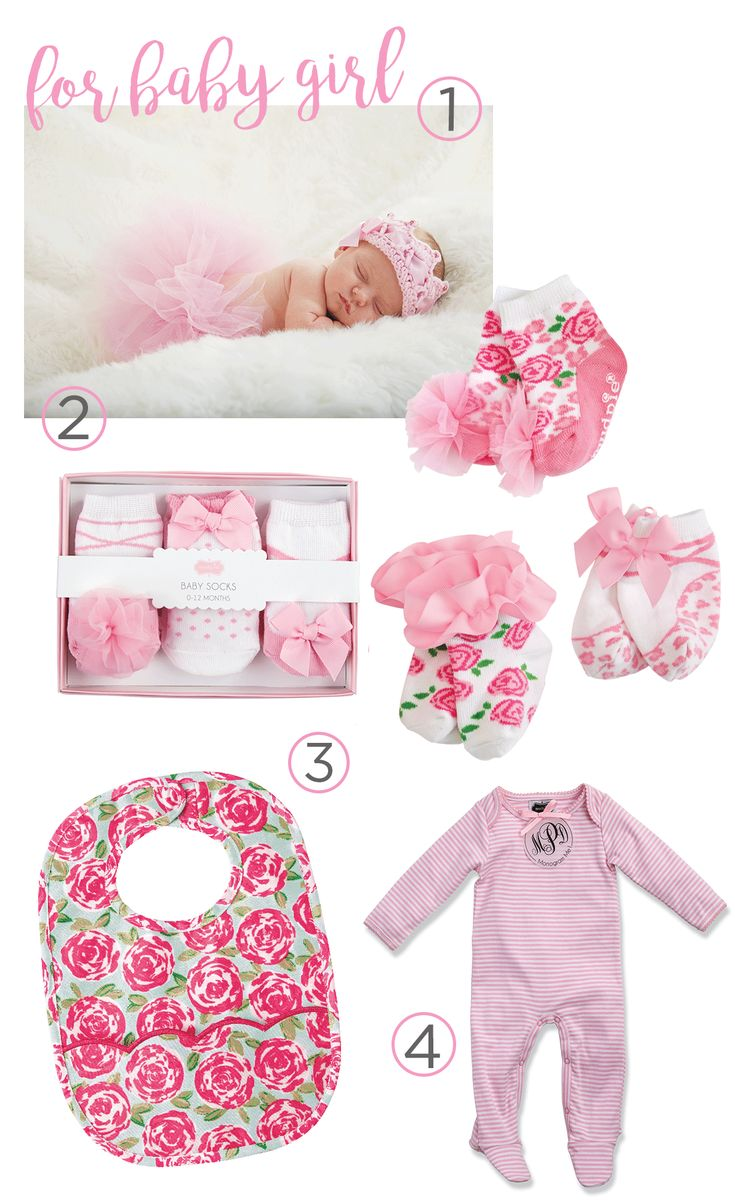 144 best BABY SHOWER images on Pinterest | Baby shower gifts, Gift ...