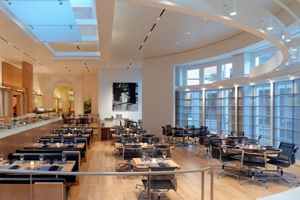 Upscale los angeles restaurants on pinterest los angeles restaurant