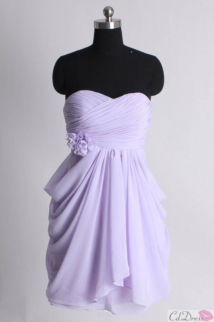 21 best Dresses images on Pinterest | Dresses 2013, Party wear ...