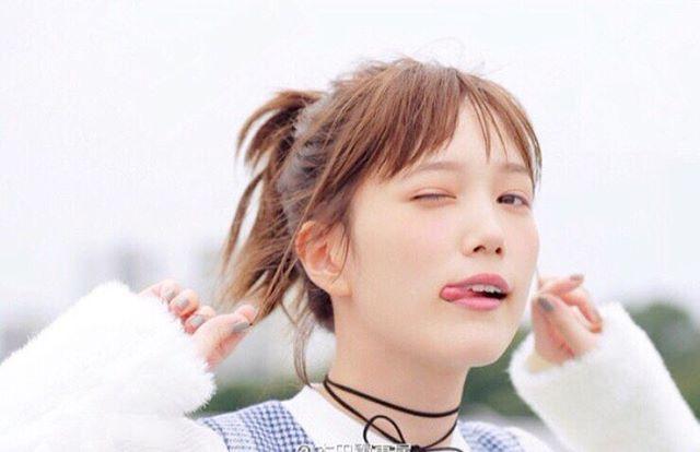 今回のnonnoはもう買いましたか?今回もかわいいばっさーがたくさんです!今回は絢ちゃんも載ってます #本田翼#ばっさー#nonno #Fashionable#모델#여배우#일본#女演员#l4l#model#actress#actor#fashionmodel#fashion#makeup#kawaii#cute#beautiful#beauty#beautifulface#cool#kiss#sweetface#hairstyle#HondaTsubasa#japanesemodel#kawaiigirl#cutegirl#sweet#nail