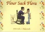 Flower Sack Flora by Métis author Deborah L. Delaronde - check out website for additional kids activities.