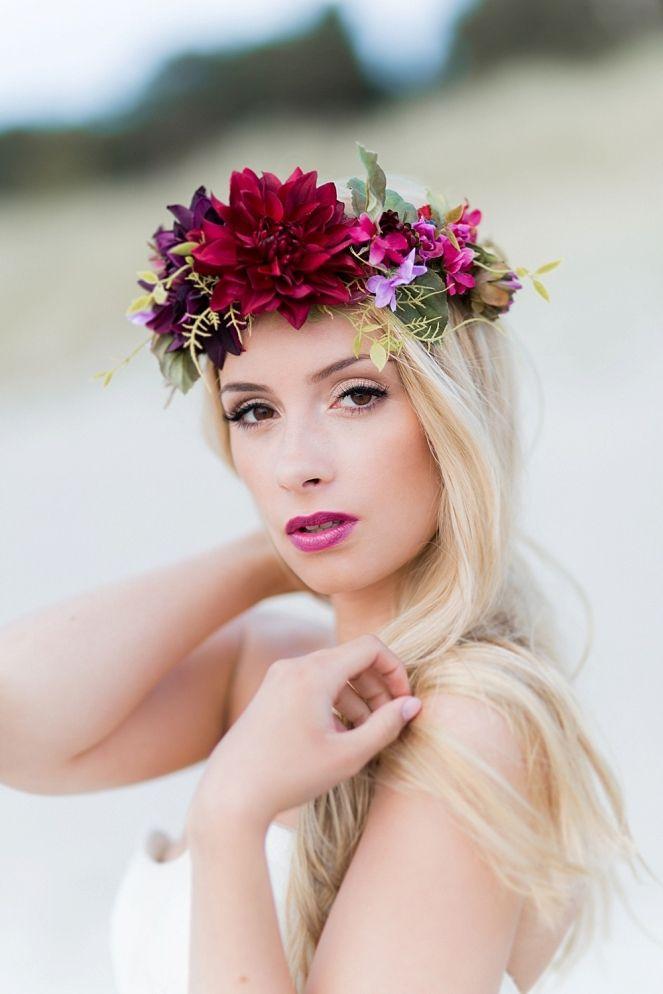 17 Best images about Vivien & Sedef - INSPIRATION on Pinterest  Lace ...
