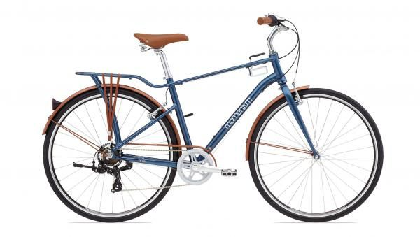Giant Just Released a Gorgeous, Low-Cost Commuter | Outside Online