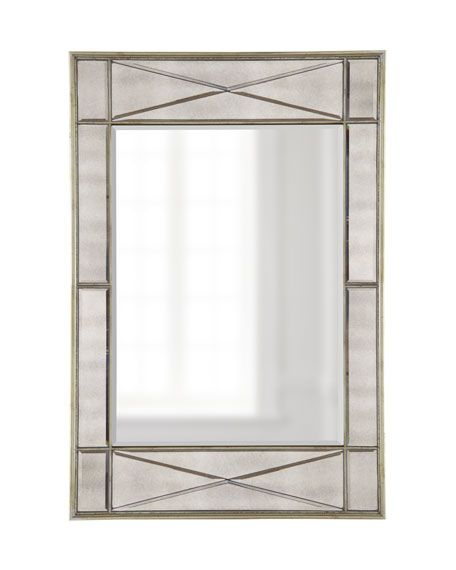 mirror 40 x 60. bevel frame mirror 40 x 60 l