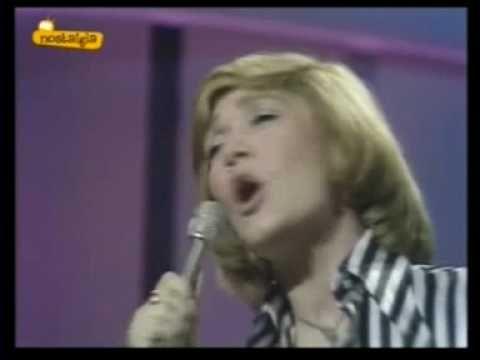 Marinella- Krassi, Thalassa Ke T'agori Mou 1974