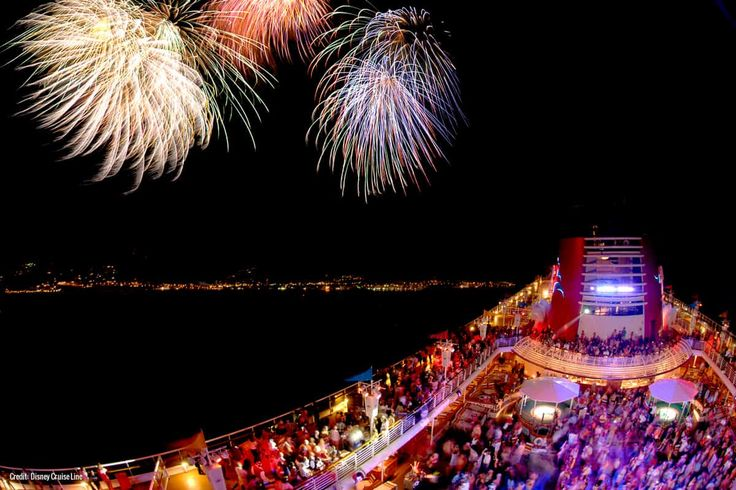 If you are still deciding which is the best Disney Cruise ship to book, here are experts to guide you for the perfect Disney Cruise vacation.