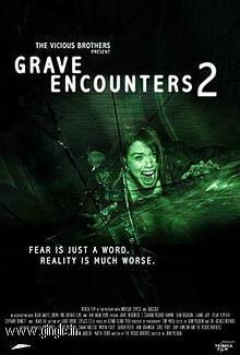 Full lenght Grave Encounters 2 movie for free download from http://www.gingle.in/movies/download-Grave-Encounters-2-free-3045.htm for free! No need of a credit card. Full movies for free download without registration at http://www.gingle.in/movies/download-Grave-Encounters-2-free-3045.htm enjoy!