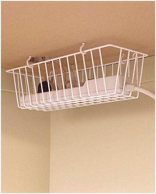 home-organizing-ideas1014