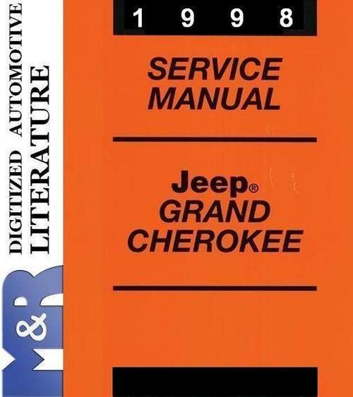 Captivating 1996 jeep cherokee wiring diagram pdf contemporary captivating 1996 jeep cherokee wiring diagram pdf contemporary asfbconference2016 Gallery