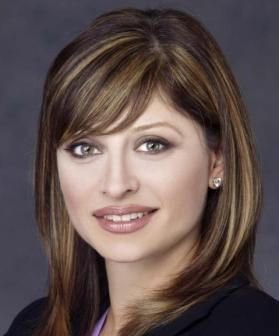 Maria Bartiromo Leaving CNBC For FBN