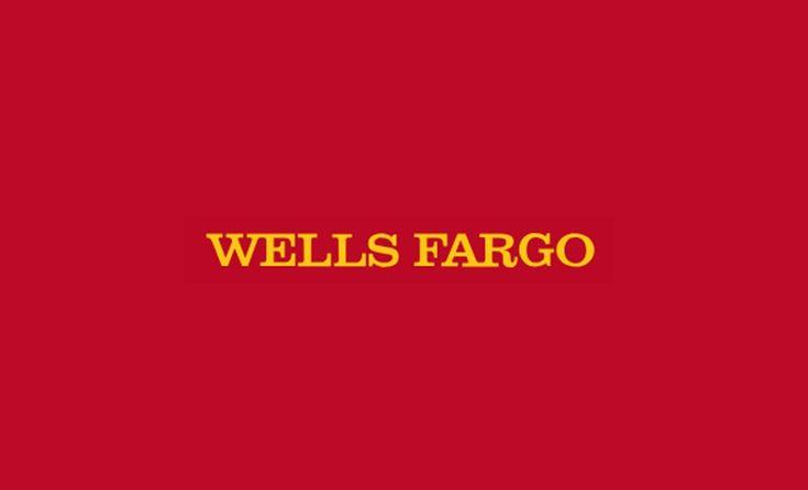 Wells Fargo Bank Locations Near Me