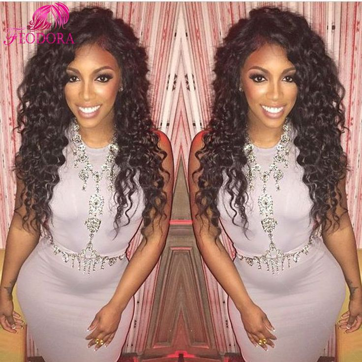 weaved hair styles 31 best new style wigs images on lace 3181 | 19ce1c09fe1f477fbe61e6e3181b97d8 pretty girl rock porsha williams