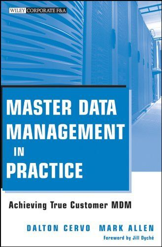14 best Master Data Management images on Pinterest Master data - master data management resume