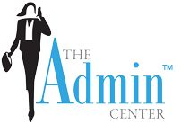Virtual Receptionist | Virtual Administrative Assistant | The Admin Center
