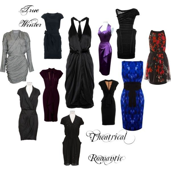 True Winter Theatrical Romantic Gowns One by tintariel on Polyvore featuring Alexander McQueen, Camilla and Marc, Giambattista Valli, MAXIME SIMOENS, Hervé Léger, Elie Saab, jan ahlgren, tulip, true winter and sarong