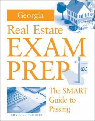 Best 25+ Real estate exam ideas on Pinterest