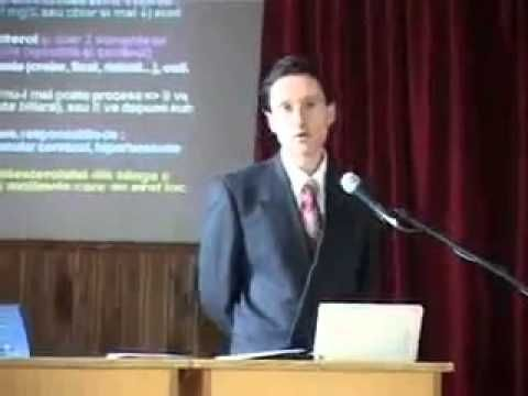 VIDEO: Grasimile alimentare: intre periculoase si benefice - Dr Calin Marginean