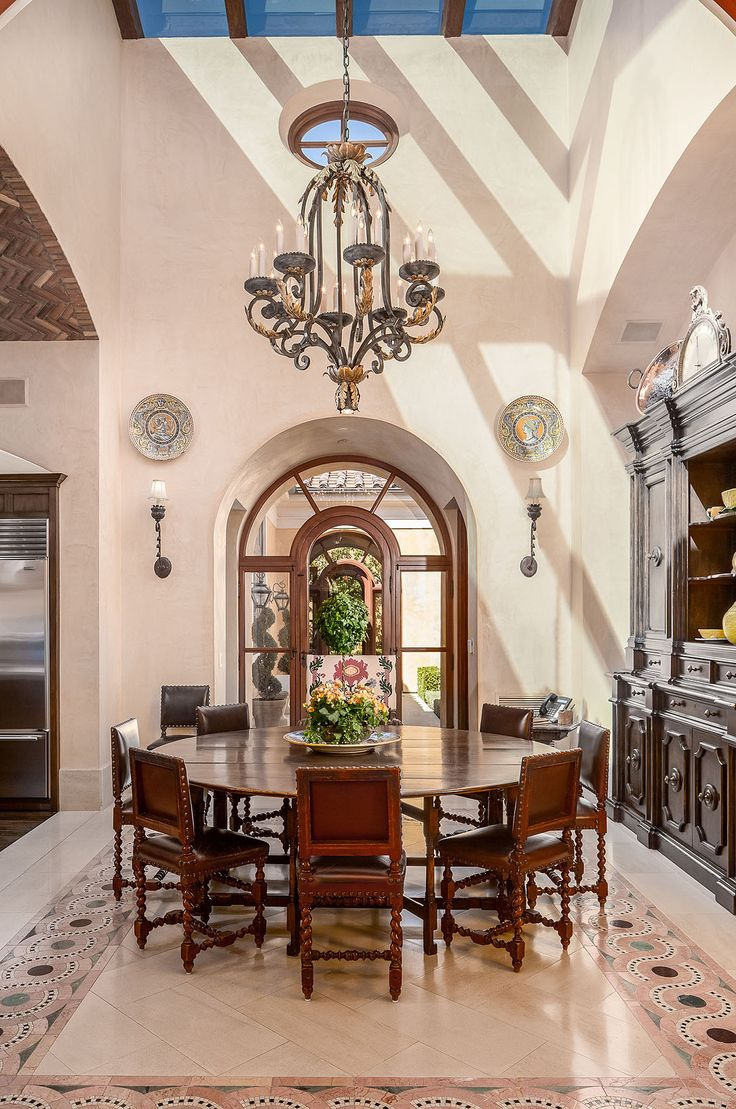 1392 best houses u0026 interior design images on pinterest house