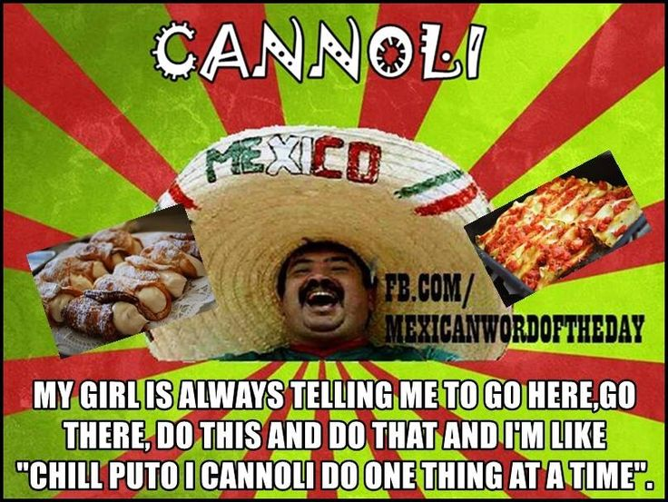Funny Racist Mexican Memes: 1000+ Ideas About Ethnic Joke On Pinterest