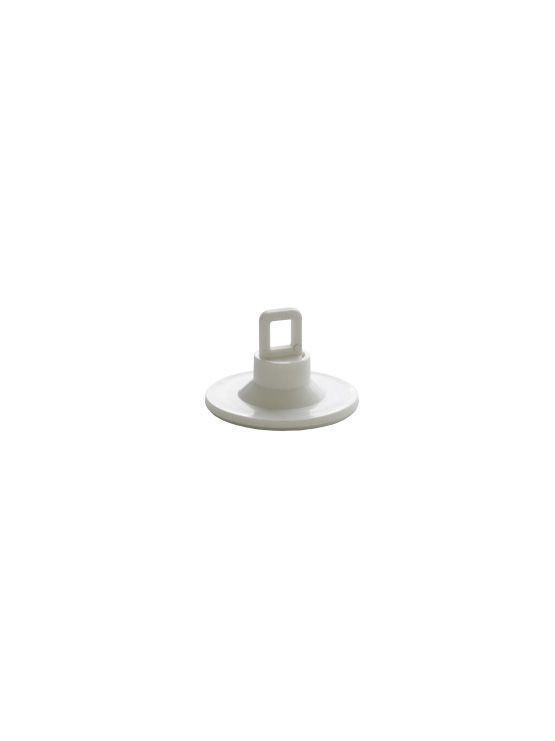 Botón Adhesivo con Gancho Giratorio (100 unidades) https://doncarteltienda.es/producto/boton-adhesivo-con-gancho-giratorio/