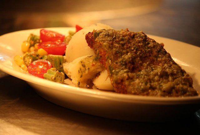 The 21 Best Vegetarian Restaurants In America Boston Pinterest Vegan And