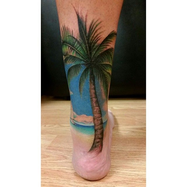16 best 2015 ink images on pinterest tattoos shops for Pacific beach tattoo shops