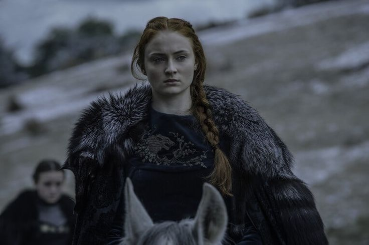 """Game of Thrones 6.09 """"Battle of the Bastards"""" – Review!, WARNING! SPOILERS!  Game of Thrones has a long tradition of mind-blowing ninth episodes in the series. Each one, right from the death of Ned Stark...,  #Brienne #Daario #Dany #GameofThrones #GameofThronesSeason6 #HBO #JonSnow #Littlefinger #MiloMilton-Jefferies #ramsaybolton #Sansa #Tyrion"""