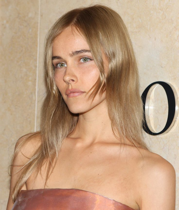 isabel lucas - this woman's face is INSANE! She is reminiscent of the Hemingway sisters and Bo Derek