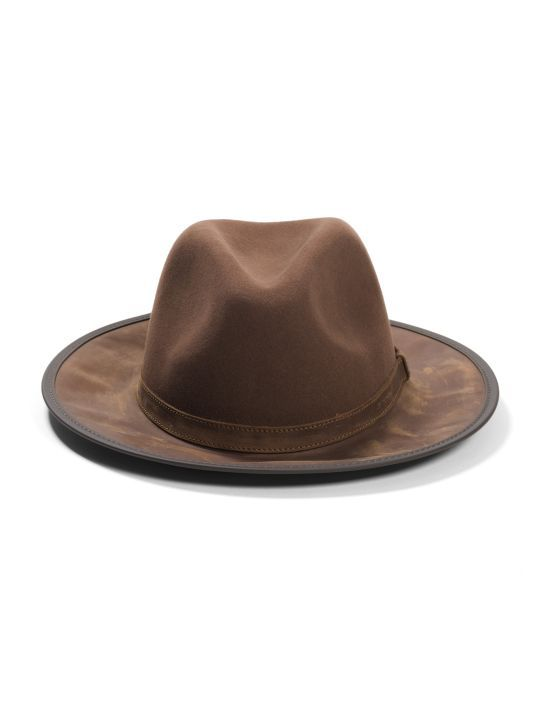 c0391562 Stetson Chapman Outdoor Hat | Miscellaneous/Accessories in 2019 ...
