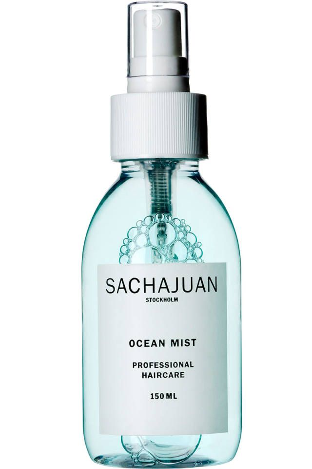 Hair products celebrity stylists can't live without. See more summer must-have beauty products here.