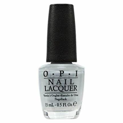 51 ideas nails matte grey shades