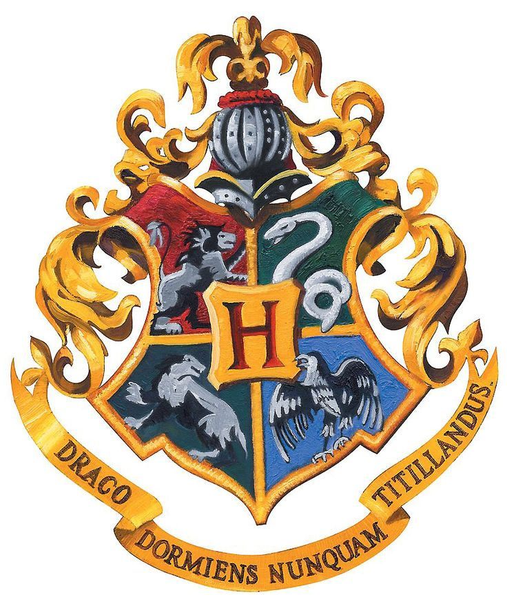 Pin by Erica Templeman on Harry Potter Universe Hogwarts