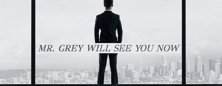 A Unique Twist in Entertainment Hope this idea can be implemented before Fifty Shades of Grey! Whenever we think of entertainment, movies are obviously one of the most preferred time killer for almost everyone. Be it the close confines of our house or the new-age multiple