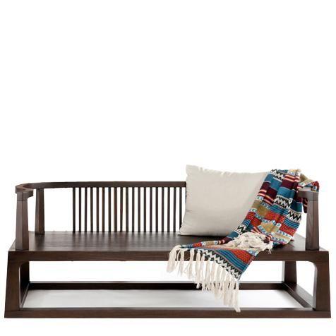 62 besten Bed Bilder auf Pinterest Furniture, Schlafzimmer und - moderne schlafzimmermobel sets gautier