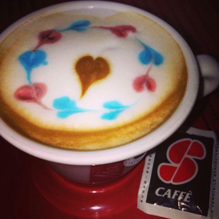 Love life❤️
