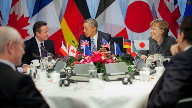 Il G7 Finanziario a Caserta dall'11 al 13 maggio 2017. Per tre giorni la città sarà capitale mondiale dell'economia a cura di Redazione - http://www.vivicasagiove.it/notizie/g7-finanziario-caserta-dall11-al-13-maggio-2017-tre-giorni-la-citta-sara-capitale-mondiale-delleconomia/