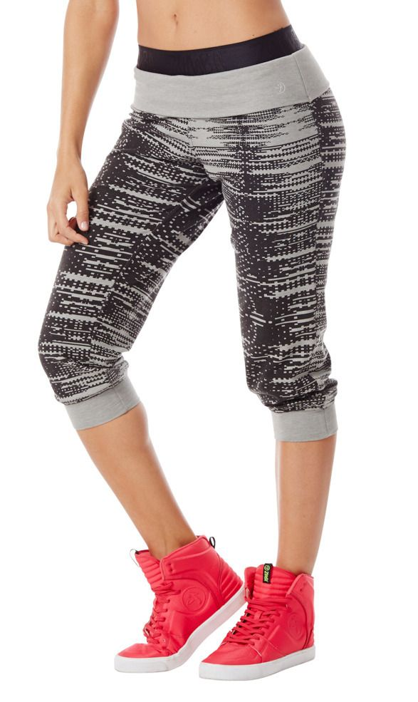 17 Best images about POLYESTER N SPANDEX CLOTHES on Pinterest ...